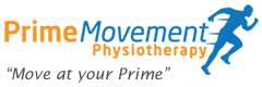 Prime Movement Physiotherapy Kirrawee