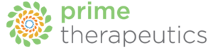 Prime Therapeutics - Logo big