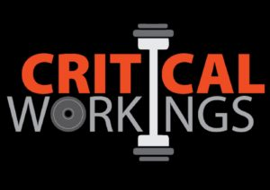 CriticalWorkings-Blarge_Fotor