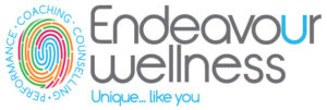 Endeavour Wellness logo